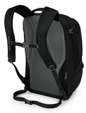 Osprey Nebula 34L Backpack Straps