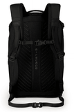 Osprey Nebula 34L Backpack Waist Strap Chest Strap