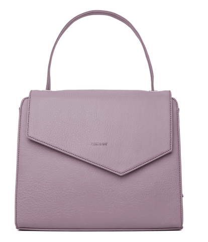 Matt & Nat Minji Dwell Handbag