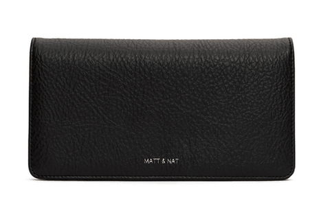 Matt & Nat Noce Dwell Wallet