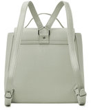Matt & Nat Quena Backpack