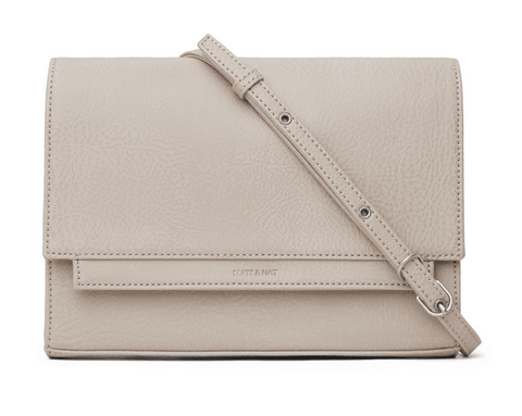 Matt & Nat Silvi Crossbody Bag