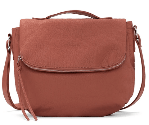 Co-Lab Loft Messenger