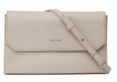 Matt & Nat Suky Dwell Crossbody