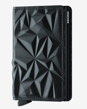 Secrid Prism Slim Wallet