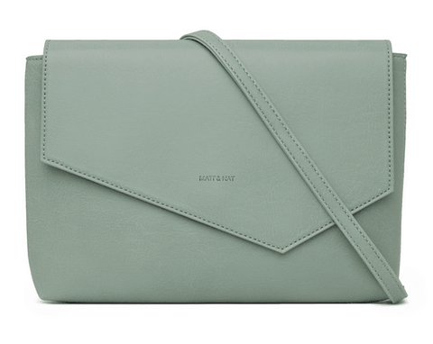 Matt & Nat Riya Clutch Handbag