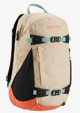 Burton Womens Day Hiker 25L Backpack