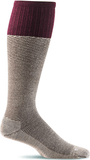 Sockwell Men's Bart Graduated Compression Sock