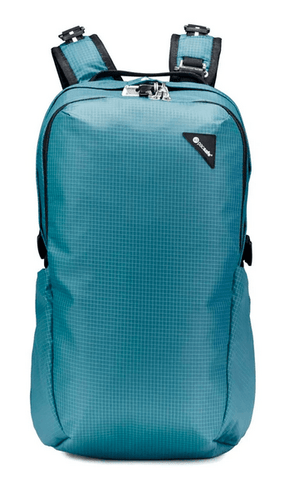 Pacsafe Vibe Anti-Theft 25L Backpack