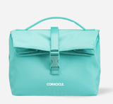 Corkcicle Nona Roll Top Lunchbox