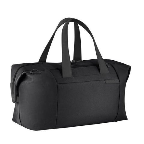 Briggs & Riley Travel Satchel