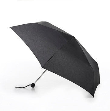 Fulton Superslim-1 Umbrella