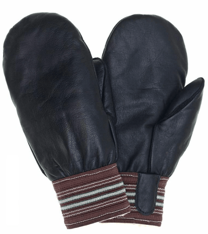 Raber Garbage Mitts