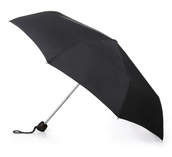 Fulton Minilite-1 Umbrella