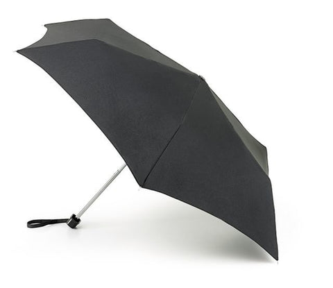 Fulton Ultralite-1 Umbrella