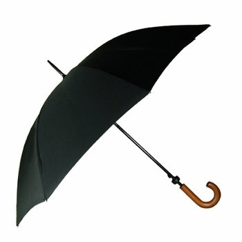 Fulton Huntsman-1 Umbrella