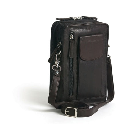 Osgoode Marley Small Travel Pack