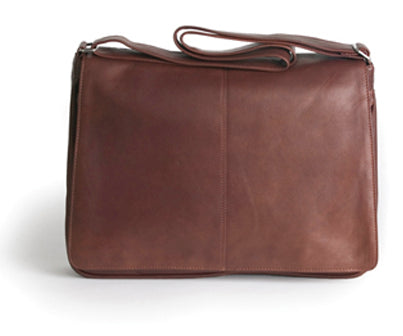 Osgoode Marley Messenger Bag