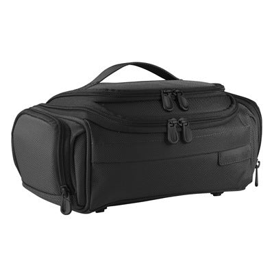 Briggs and Riley Executive Toiletry Kit