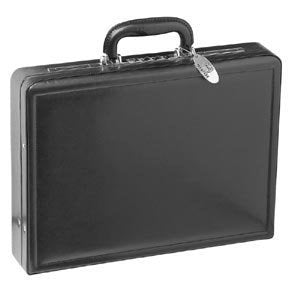 Mancini Attache Case