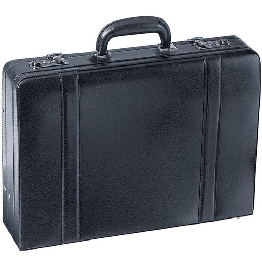 "Mancini 4-5""Exp. Attache Case"