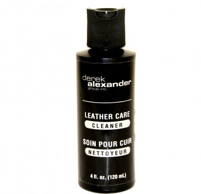 Derek Alexander Leather Care 120ml