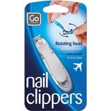 Design Go Clipper