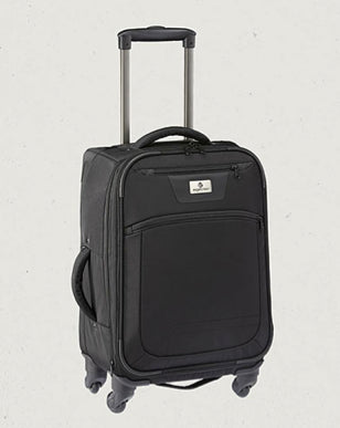 Eagle Creek Travel Gateway 4-Wheeled Upright