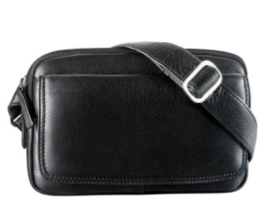 Derek Alexander Multi Compartment Organizer