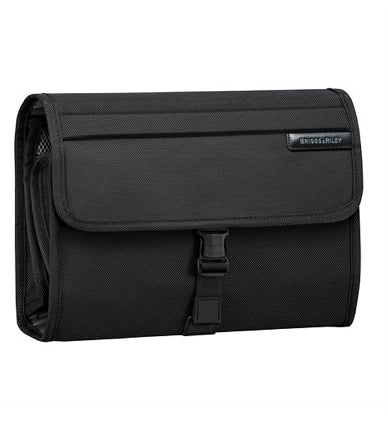 Briggs and Riley Baseline Deluxe Toiletry Kit
