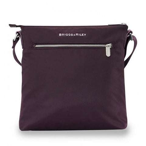 Briggs & Riley Rhapsody Crossbody Bag