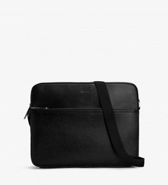 Matt & Nat Unify Dwell Coen Shoulder Bag