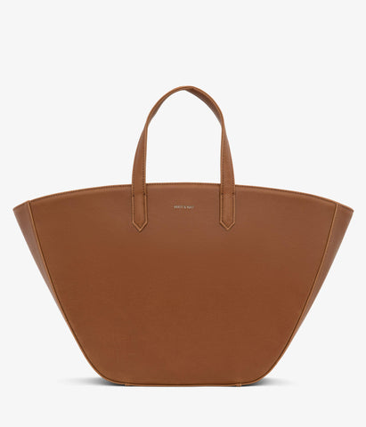 Matt & Nat Leef Vintage Tote Bag