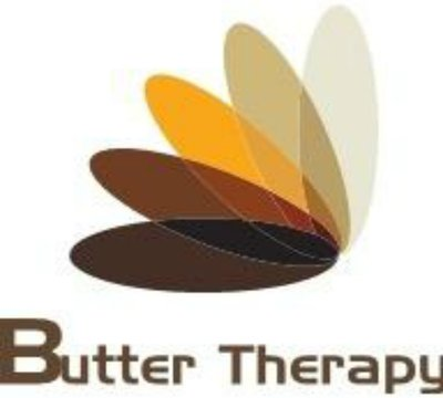 Butter Therapy       (Skin & Hair Shea Butter)