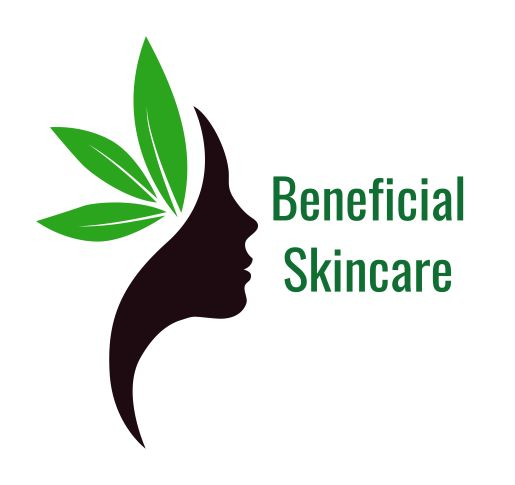 Beneficial Skincare ( Advanced Facial Care)