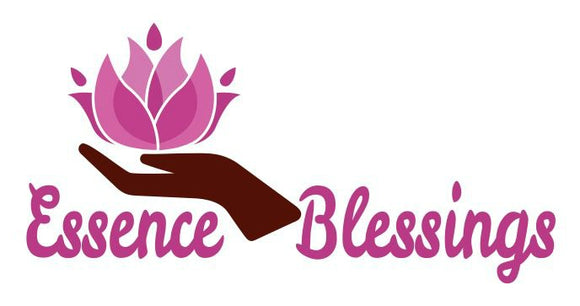Essence Blessings (Home Fragrance & Cleaning Products)