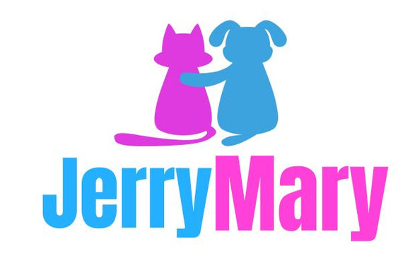 Jerry Mary (Pet Hygiene Products)