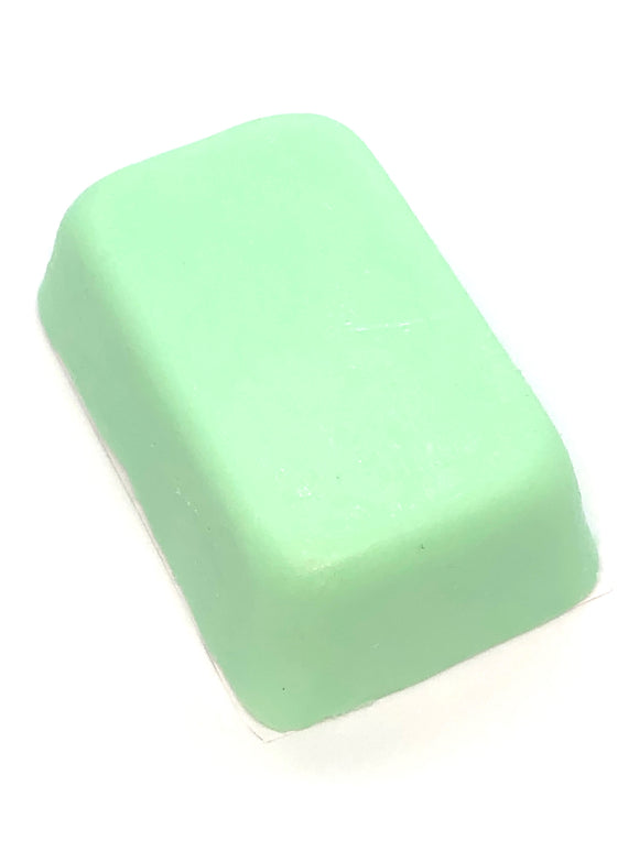 Southern Sir Green Soap 5oz Bar