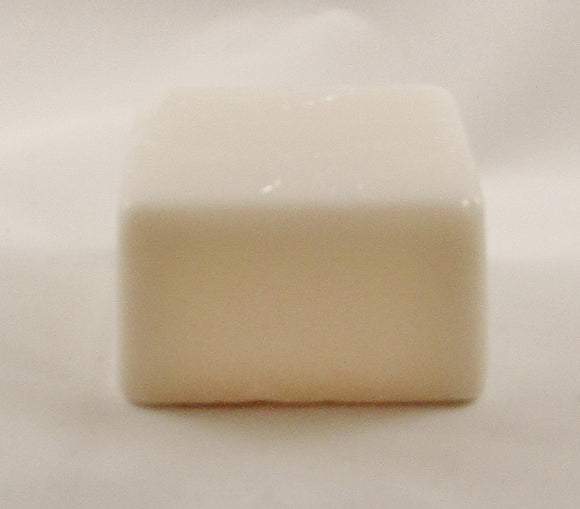 Cocoa Butter Soap 4oz Bar - Buttertherapy.com