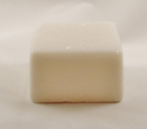 Cocoa Butter Soap - Buttertherapy.com