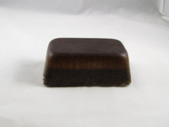 Coffee Cream Soap 5.6oz  Bar - Buttertherapy.com