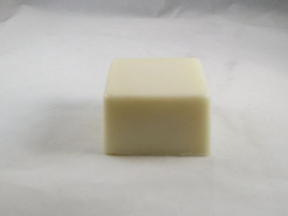 Almond & Vanilla Soap 4oz Bar - Buttertherapy.com