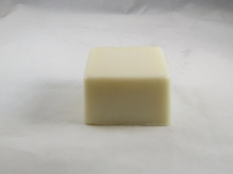 Almond & Vanilla Soap - Buttertherapy.com