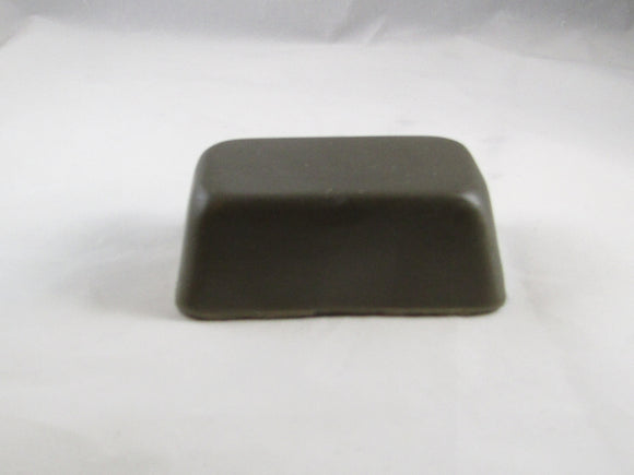 Dead Sea Clay 5oz Soap - Buttertherapy.com
