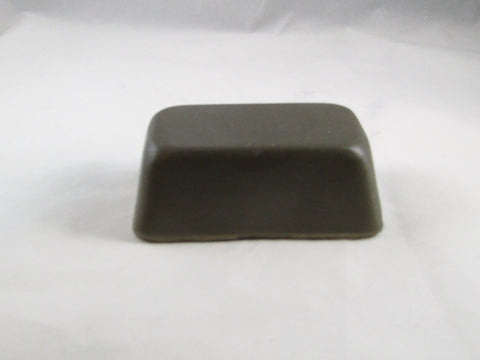 Dead Sea Clay Soap - Buttertherapy.com