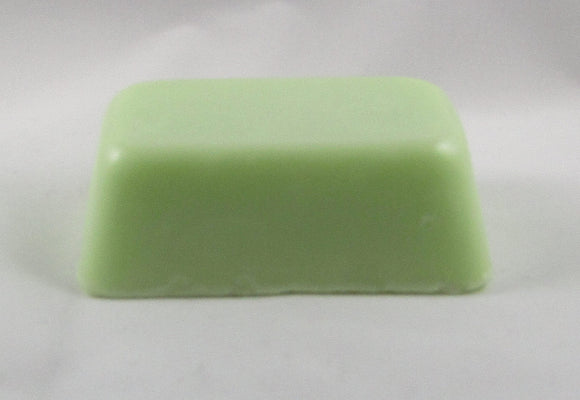 Lemongrass Soap 5oz Bar - Buttertherapy.com