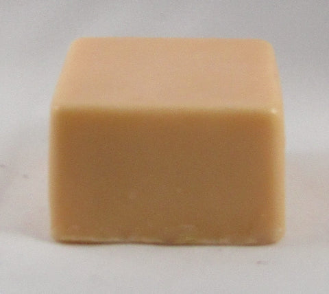 Mango Butter Soap - Buttertherapy.com