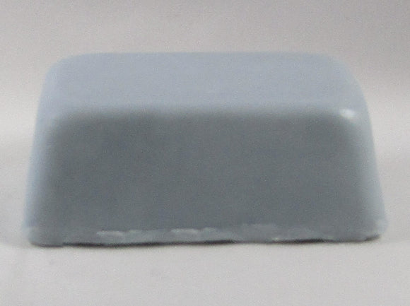 Southern Sir  Blue Soap - Buttertherapy.com