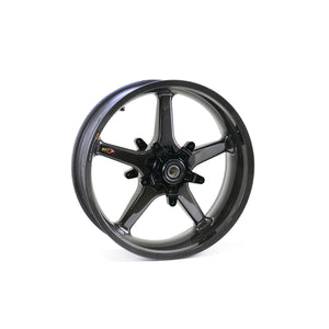 BST Twin-TEK 18 x 5.5 Front Wheel - Touring