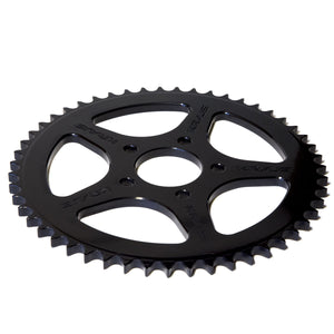 BST Cut Sprocket